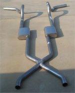 73-87 chevy truck parts on ebay